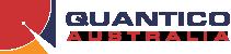 Quantico Australia Logo